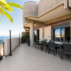 Casa Vacanze Attico Panoramico